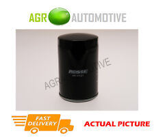 PETROL OIL FILTER 48140021 FOR JAGUAR X-TYPE 2.5 196 BHP 2001-09
