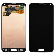 LCD Display Touch Digitizer For Samsung Galaxy S5 i9600 G900M G900R G900F G900H