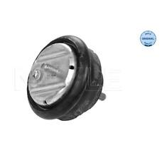 Lagerung Motor MEYLE-ORIGINAL Quality - Meyle 300 118 1106
