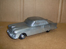 VERY RARE 1954 Packard Super Clipper Banthrico promotional promo model 1/25 scle