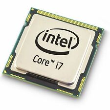 SR0LD	Intel Core i7-3820 @ 3.60Ghz Socket LGA 2011 CPU Processor US SELLER