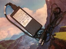 Power Adapter For Kodak Printer 1K5862 OEM APD DA-60A36 36 Volt dc 1.67 A