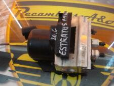 Unidad hidráulica del ABS / Hydraulikblock CHRYSLER STRATUS 0695679