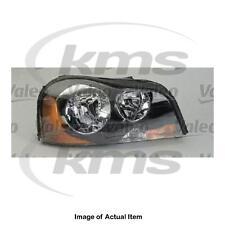New Genuine VALEO Headlight Headlamp 043513 Top Quality