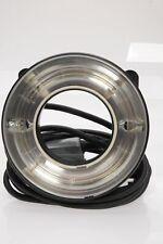 Broncolor Original Ringflash 32.460.00                                      #971