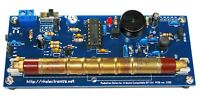 Geiger Counter Kit Nuclear Radiation Detector w/ SBM-20 ; Dosimeter for Arduino