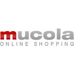mucola-store