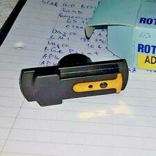 FOR HONDA FIT CIVIC ACCORD CRX PRELUDE INTEGRA SUBARU LEONE ROTOR ARM ADH21431