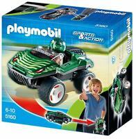 440011 Animal Serpiente cascabel verde playmobil,snake