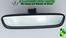 Honda-Jazz From 09-13 Rear View Mirror (Breaking For Spare Parts)