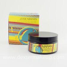 Josie Maran Model Citizen Whipped Argan Oil Body Butter African Red Rooibos 8oz