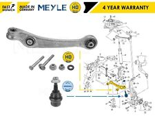 FOR AUDI A4 ALLROAD A5 FRONT RIGHT LOWER CONTROL WISHBONE ARM BALL JOINT MEYLE