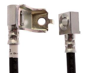 Brake Hydraulic Hose-Element3; Rear Left Raybestos BH381123