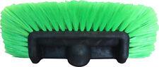 5 Level Green Nylon Wash Brush 83044