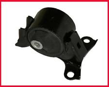 DEA/TTPA A4511 Transmission Mount CIVIC You Must Ck Your Transmission Info