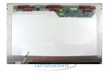 "LAPTOP LCD SCREEN FOR LENOVO 3000 Y410 14.1"" WXGA CLAA141WB05A"