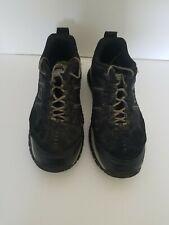MINT Skechers Work Sz 13 Mens Soft Stride Grinnel Slip Resist Composite Toe Shoe