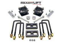 """2012-2015 Toyota Tundra ReadyLift 3.0"""" Front 1.0"""" Rear SST Lift Kit Free Ship"""