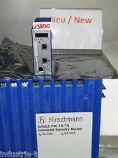 Hirschmann Eagle FW TX / tx