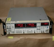 Stanford Research Systems RF-Lock- In Amplifier SR844