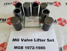 72-80 MGB & Austin Marina 73-75 Engine Valve Lifter Set of (8) - LGR100440 Euro