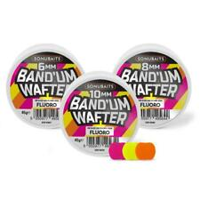 Sonubaits NEW Band'um Wafters Fluoro *NEW 2020*