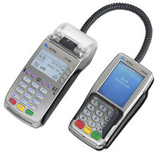 VeriFone Vx520 and Vx820: Just $279 + free shipping + UNLOCKED