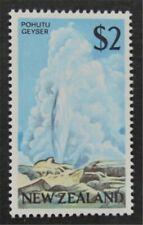 nystamps British New Zealand Stamp # 404 Mint OG NH $30   L23x3124