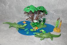 Playmobil; playmobil; helikopter; playmobil; playmobil