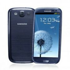 BRAND NEW - Samsung Galaxy S3 i747 (Blue) - AT&T UNLOCKED - FREE SHIPPING
