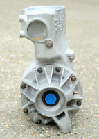 Land Rover Freelander 2 Rear Differential - NEXT DAY DELIVERY - Diff - LONDON