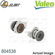 CLUTCH CENTRAL SLAVE CYLINDER FOR OPEL SAAB VAUXHALL BEDFORD FIAT Y 16 XE VALEO