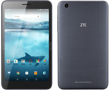 ZTE Grand X View 2 K81 8GB 8 Wi-Fi 4G LTE GSM Unlocked...