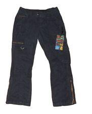 Pantalons Desigual pour femme