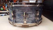 """Ludwig 1960 Pioneer Snare Drum - 6.5"""" x 14"""""""