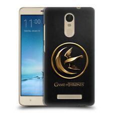 Cover e custodie Per Xiaomi Mi 5 oro per cellulari e palmari