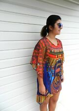 Womens Embellished Kaftan Maxi Dress Top Spicy Sugar Evening Cocktail Size 8 Sml
