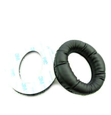 Replacement Earpads Cushions Ear Pads 1 Pair for AKG K511 K512 K514 Headphones