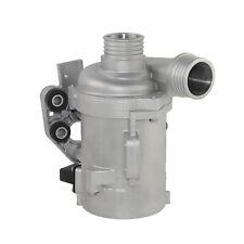 Electric Water Pump For BMW 5 F10 F11 BMW 7 F01 F02 F03 F04 BMW X3 11517583836