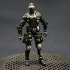 Joe Sigma 6 COMMANDO SNAKE EYES HKW18-808 Nouveau G.I