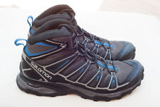 Botas de montaña Salomon X Ultra Mid Aero UK 11.5 EUR 46 2/3 USA 12