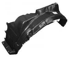 fits 2002-2003 LANCER Front DRIVER Bumper Inner Fender Splash Shield Liner NEW