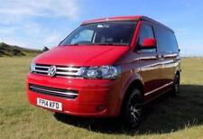 Volkswagen Immobiliser 4 1 Campervans & Motorhomes