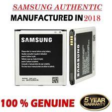NEW Genuine Battery for Samsung Galaxy S4 (GT-I9505) - 2600mAh (EB-B600BE)