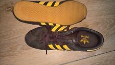 Adidas Rekord Sneaker Retro Vintage Schuhe