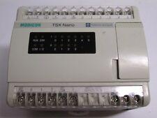 Automate TSX NANO  TSX07301028