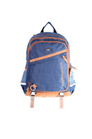 x-Lab Travel Laptop Backpack Extra Large College School for Men & Women US STOCK