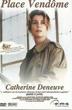 Place Vendôme - Catherine Deneuve / DVD #2858
