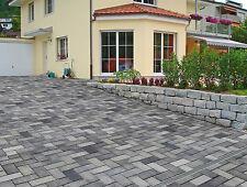 Pflastersteine eingangsbereich  Gehwegplatten & Steine günstig kaufen | eBay