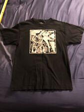 Medium- The Hundreds Brand T- Shirt